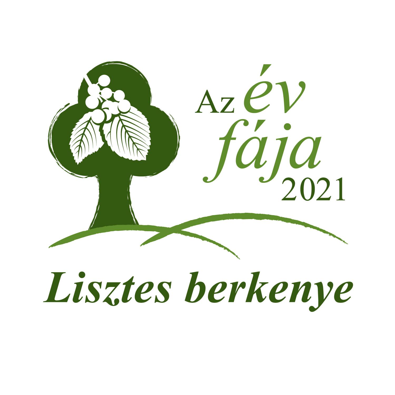 Az Év fája 2021