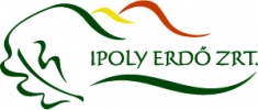 Ipoly