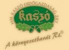 Kaszó