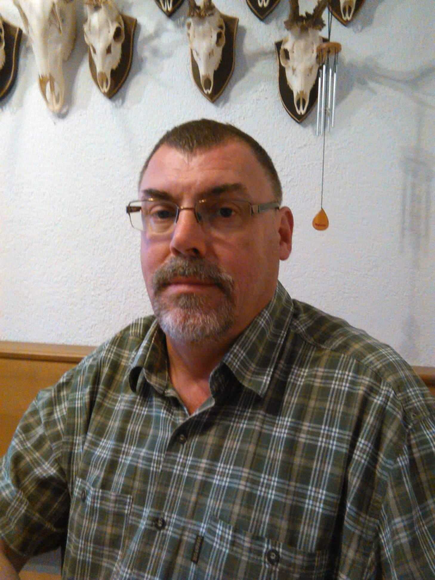 Elhunyt Kozák Gábor