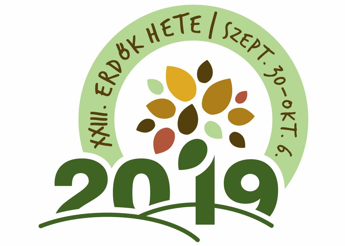 Óvd és gyarapítsd az erdőt az élhető klímáért!  - Megnyílt a 23. Erdők Hete!