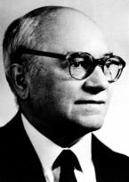 Magyar Pál Dr.