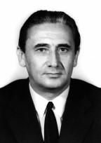 Majer Antal Dr.