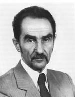 Igmándy Zoltán  Dr.
