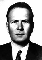 Roller Kálmán Dr.