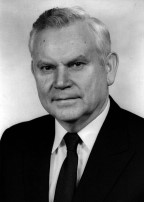 Gál János Dr.