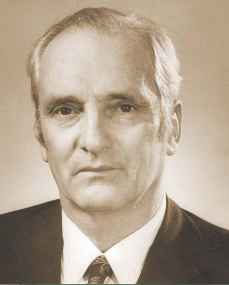 Madas András, dr.
