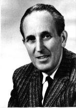 Jablánczy Sándor, dr.