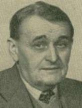 Sébor János, dr.