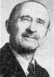 Béky Albert dr.