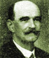Biró Zoltán