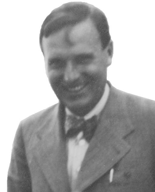 Mihályi Zoltán Dr.