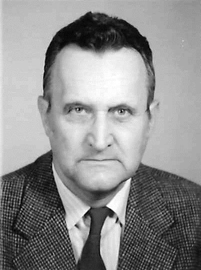 Cebe Zoltán