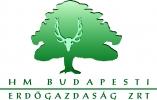 HM Budapest