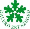 Dalerd