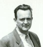 Nemky Ernő