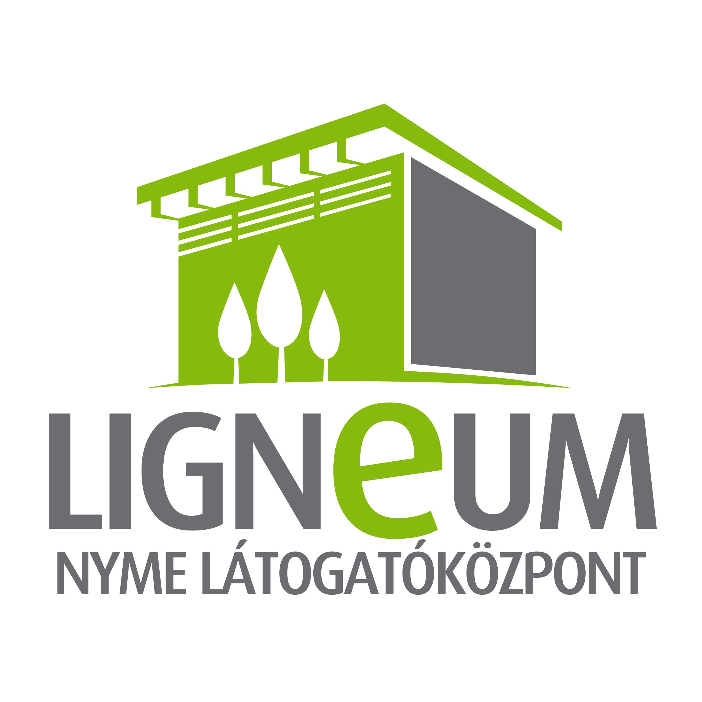 A Kutatók Éjszakáján nyitja meg kapuit a Ligneum