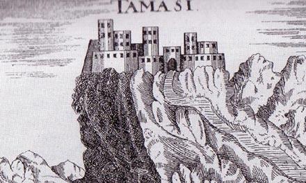 Tamási történelme az OEE Tamási Helyi Csoport rendezvényeként