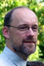 Dr. Lakatos Ferenc az Országos Erdő Tanács új elnöke