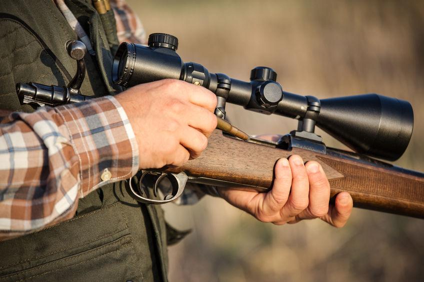 Benyújtották a vadászkamarai törvény módosításának tervezetét