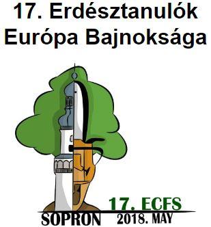 Elkezdődött a 17. Erdésztanulók Európa-bajnoksága Sopronban