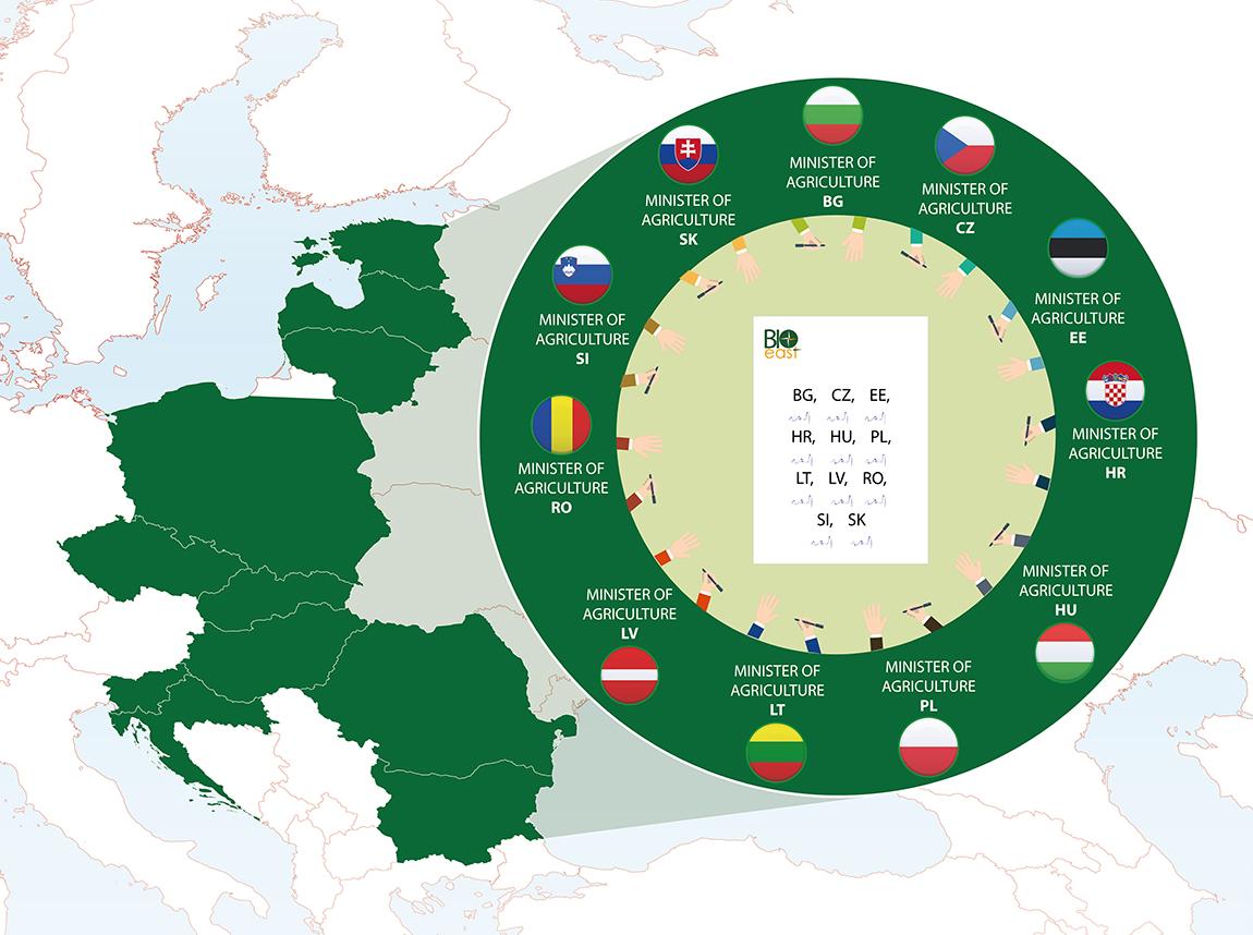 Fontos a biomassza alapú gazdaság fejlesztése