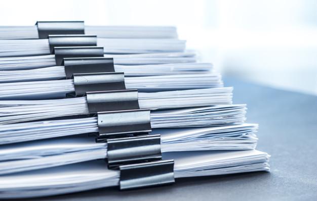 Módosultak a NÉBIH-es adatigénylő formanyomtatványok