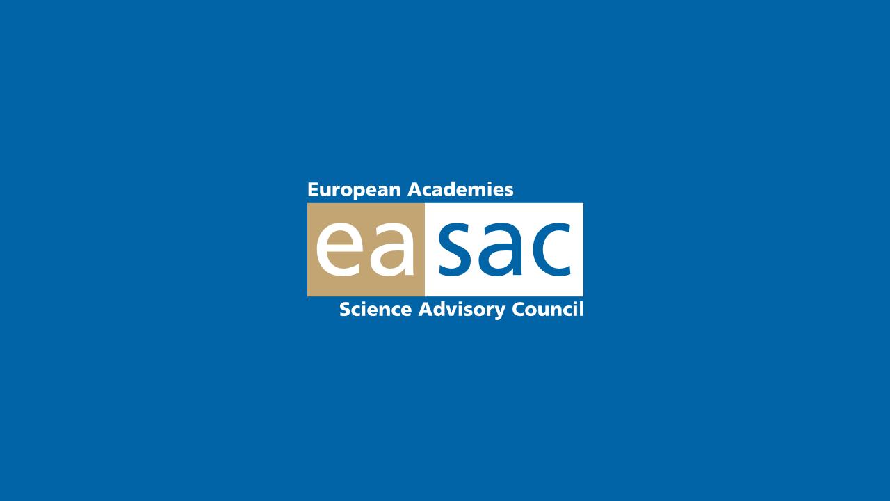 Az európai akadémiák (EASAC) a biodiverzitás végzetes pusztulására figyelmeztetnek