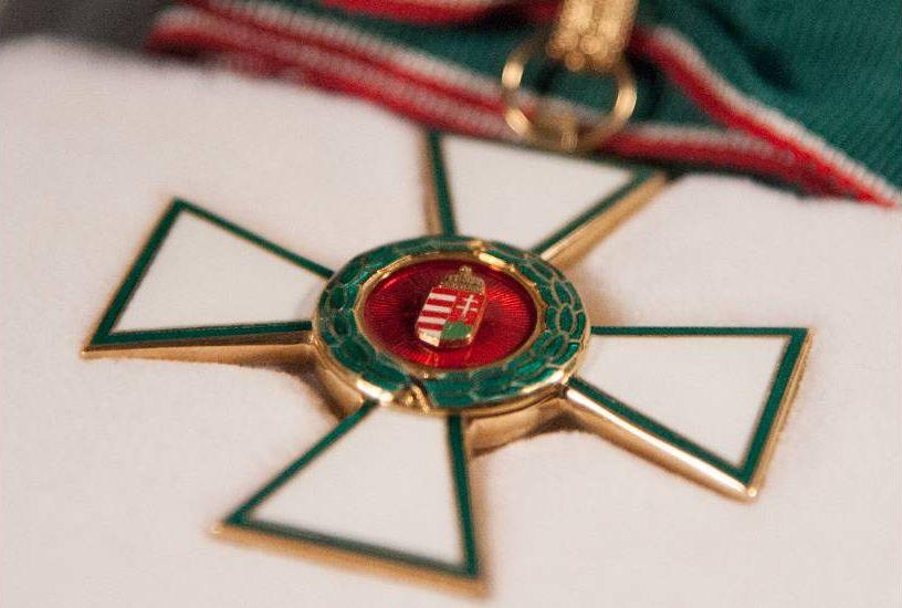 Állami és miniszteri ágazati kitüntetettek - nemzeti ünnep és Erdők Világnapja - a teljes névlista!