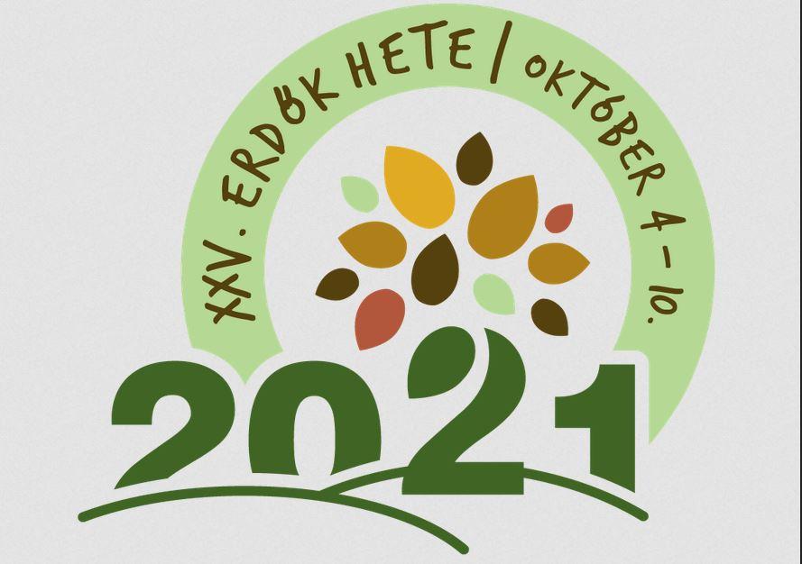 Száz programmal vár az idei Erdők Hete