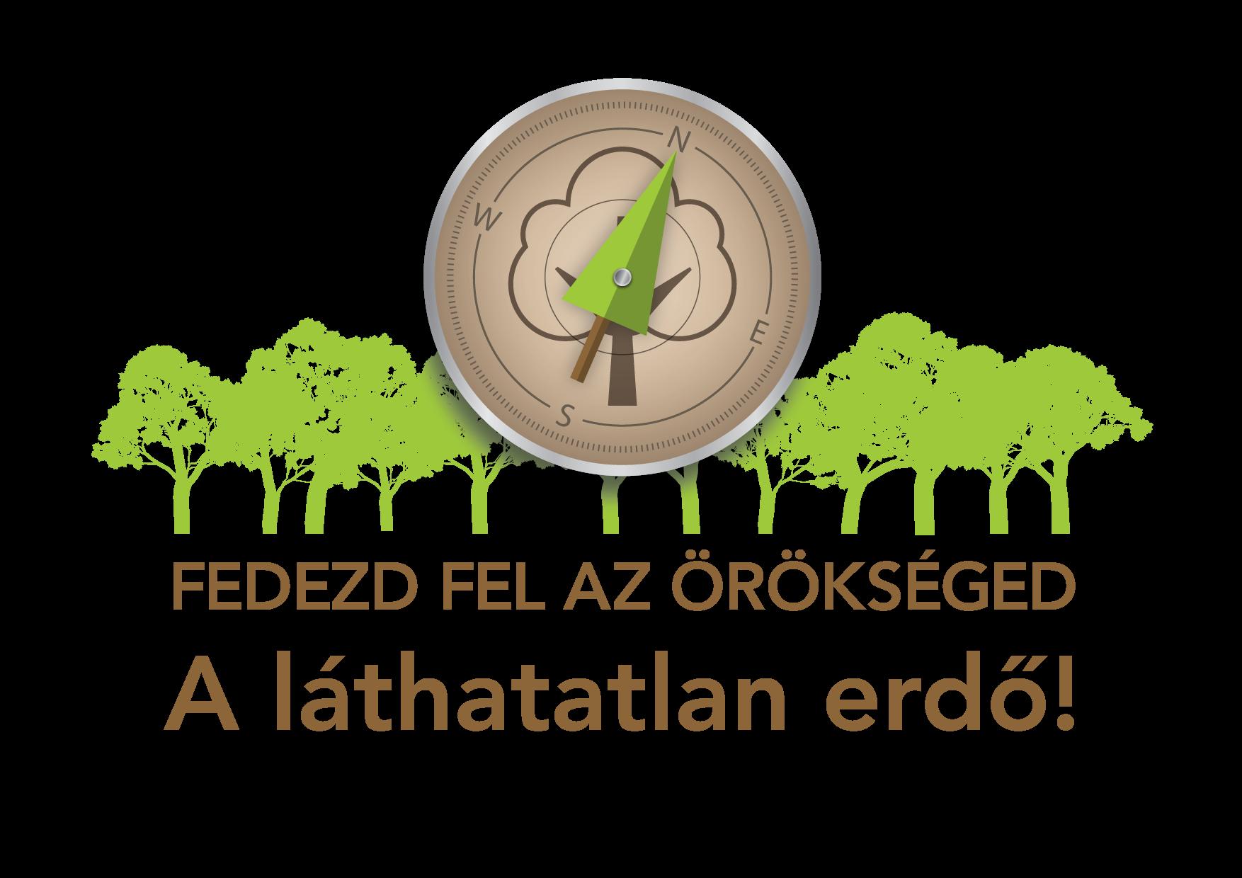 """Veszprémi csapat nyerte az ötödik """"Fedezd fel az örökséged!"""" erdőismereti vetélkedőt"""