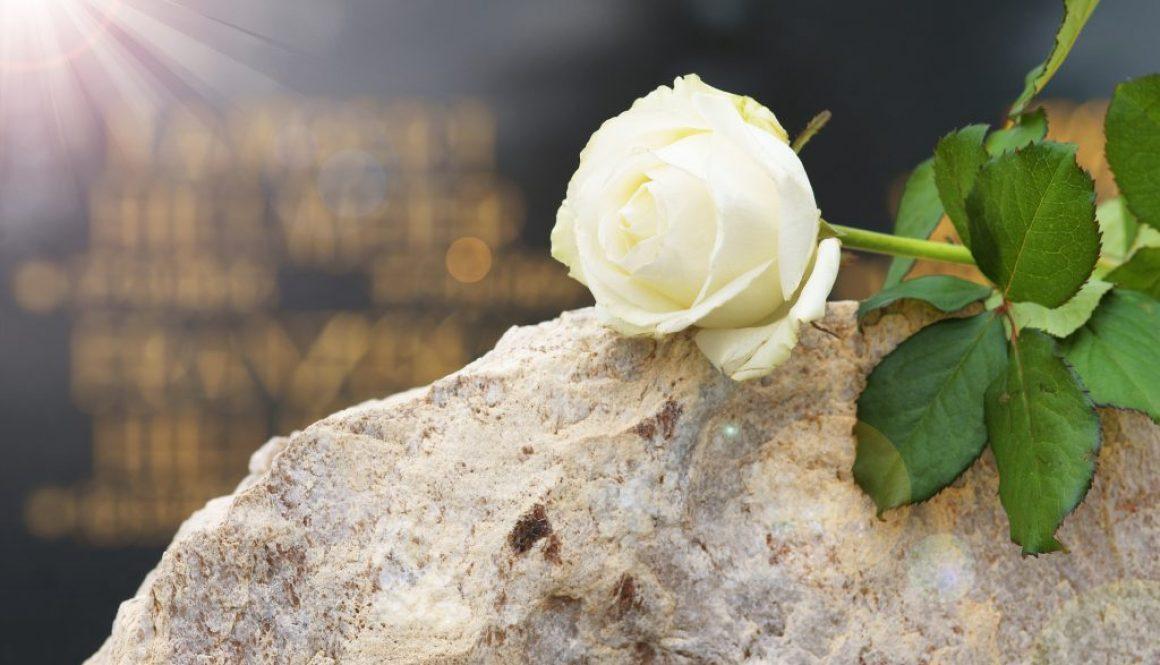 Elhunyt Borcsa-Bodolay János - végső búcsúztatása szeptember 9-én lesz