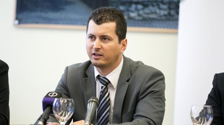Felmentették Kis Miklós Zsolt vidékfejlesztésért felelős államtitkárt