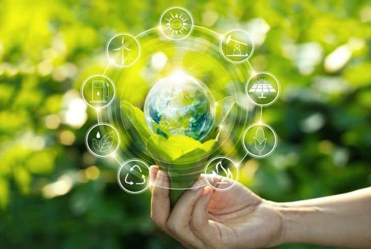 360 ezer diákkal egy hétig a fenntarthatóságról