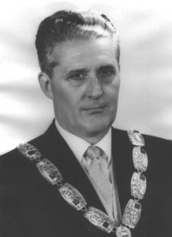 Pankotai (Iby) Gábor Dr.