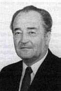 Sziklai Oszkár Dr.