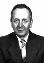 Tompa Károly Dr.