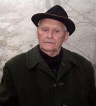 Madas László