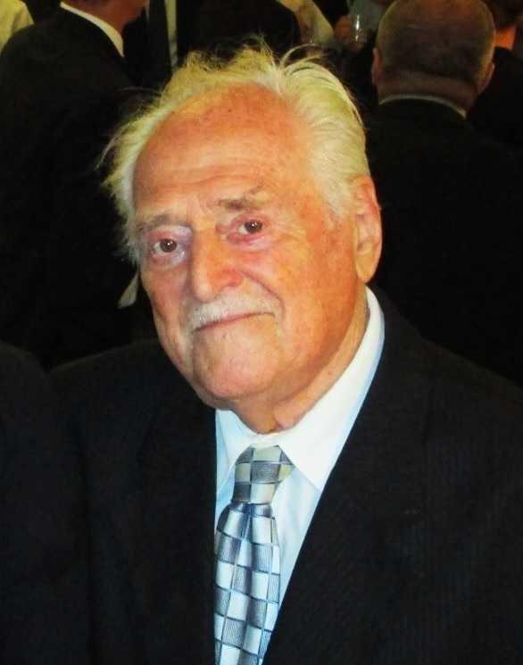 Firbás Oszkár dr.