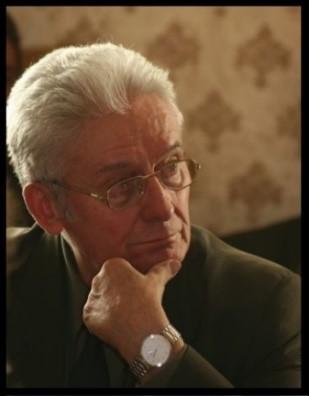 Király Pál dr.