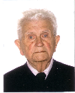 Szász Tibor Dr.