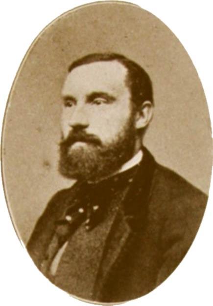 Wagner Károly