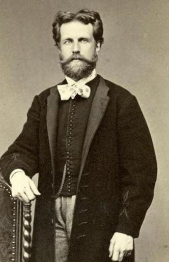 Keglevich Béla, gr.