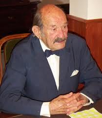 Riedl Gyula