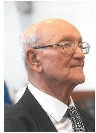 Szőnyi László dr.