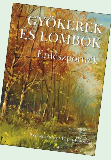 Gyökerek és Lombok 11. kötet